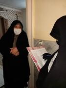 بسیج ارگان ها برای شناسایی ناقلان بی علامت در جنوبشرق تهران