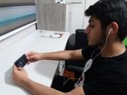 ازآموزش فن بیان و سخنوری تا احترام به اصول همسایگی برای دانش آموزان جنوبشرق تهران