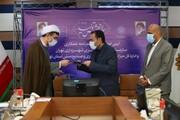 امرودی: هویت تهران به عنوان یک شهر گردشگرپذیر باید تبیین شود