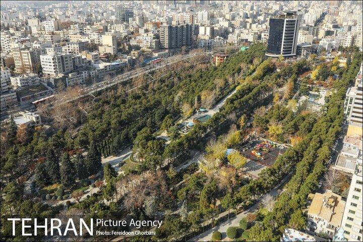 آیا تهران در برابر سیلاب و سوانح آبی امن است