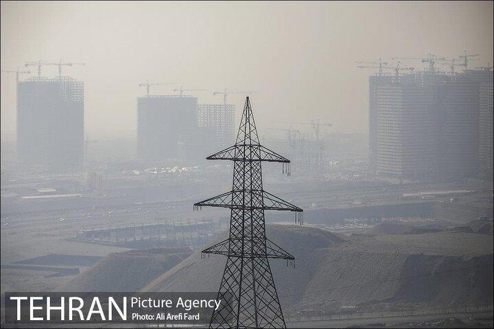 اگر سوختن مازوت متوقف نشود تهران باید تعطیل شود