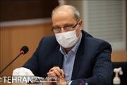 خرید ۴۲۰ دستگاه واگن بخشی از نیاز تهران را برطرف می کند