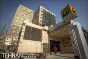 توسعه شمالی خط ۳ مترو تهران سال آینده آغاز میشود