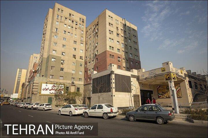 گشایش ۱۰ ایستگاه مترو در بهمن و اسفند ۹۹