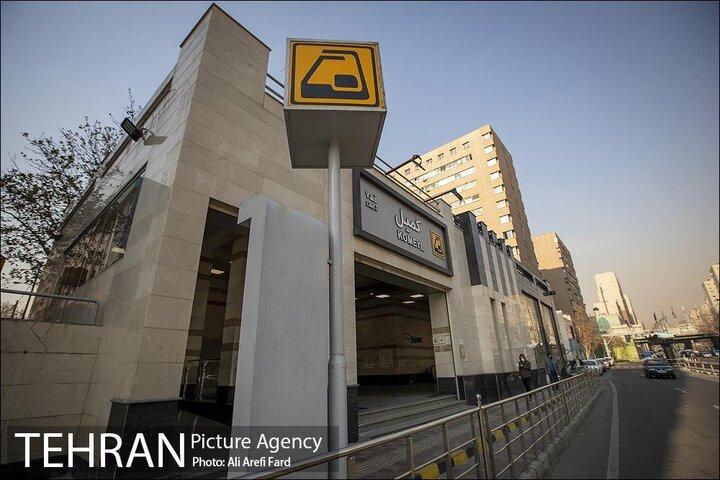 پیشنهادات کمیسیون حمل و نقل شورای شهر برای بودجه ۱۴۰۰ چیست؟