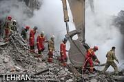 ۳۰ درصد ساختمان های پرخطر منطقه ۱۲ ایمن شدند