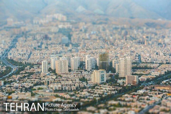 فعالترین و مرگبارترین گسل زلزله خیز در قلب پایتخت