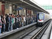 جزئیات اجرای TOD در شعاع ۸۰۰ متری ۷ ایستگاه مترو