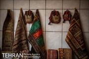 بازارهای تخصصی در تهران راه اندازی می شود
