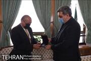 تهران و کوآلالامپور برای حل مشکلات شهری همکاری می کنند