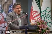 شورای پنجم شهر تهران، امپراطوری پول پاشی در شهرداری را منهدم کرد