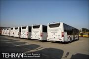 نیازمند اقدامات اساسی در حمل و نقل عمومی هستیم