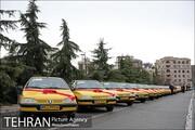 قول رییس جمهوری به شهردار منتخب تهران
