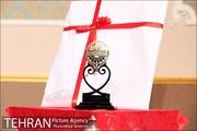 تهران رتبه نخست پژوهش های شهری را کسب کرد