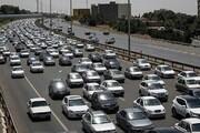 جمعیت زیاد تهران برای سرمایه گذاری فرصت است نه تهدید