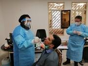آغازمجدد طرح پایش سلامت در مراکز پر تردد