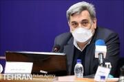 هنوز در تهران بحرانی رخ نداده است اما باید آماده باشیم