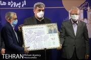 ربیعی: منطقه ۱۶ تاریخ ادبیات سیاسی ایران است