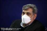 تهران در مسیر تغییر ریل