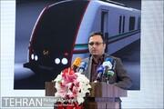 صرفه جویی ۸ میلیون یورویی در ساخت یک رام قطار ملی