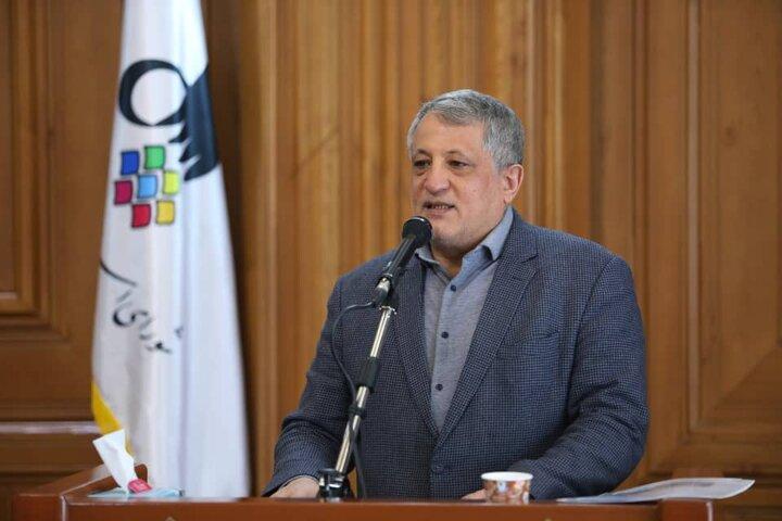 امیدواریم زمینه مشارکت با تایید صلاحیت دیدگاه های مختلف در انتخابات شوراها فراهم شود