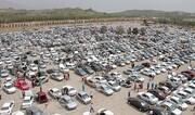 هوشمندسازی مراکز خرید و فروش خودرو