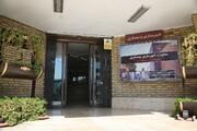 رسیدگی تلفنی به درخواست های شهرسازی شهروندان در منطقه ۱۵