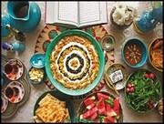 آداب طهرانی های قدیم در ماه مبارک رمضان