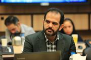 پخش ۶۰۰۰ دقیقه آموزش رادیویی مدیریت بحران برای شهروندان