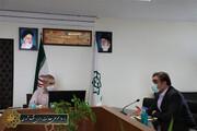 تعیین تکلیف حسابهای مالی شهرداری با شرکت برق منطقهای تهران