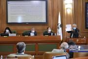 قراردادهایی بدون در نظر گرفتن صرفه و صلاح شهر