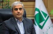 افتتاح ۷ پایگاه مدیریت بحران پس از تامین بودجه توسط معاونت فنی و عمرانی شهرداری