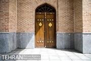 ضوابط جدید ساخت و ساز در محدوده بافت تاریخی تهران