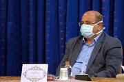 سرعت  واکسیناسیون در تهران رو به افزایش است
