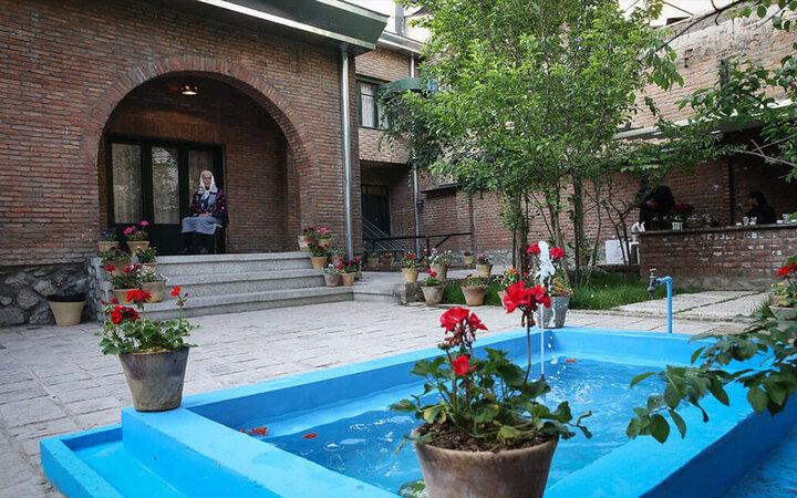 هویت گمشده تهران در خانه هایی که موزه می شوند