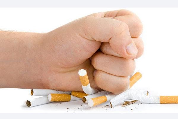 برنامه های مجازی روز جهانی بدون دخانیات در منطقه ۳ تهران