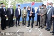 افتخار ساخت یادمان ملی «سرباز وطن» بیش از ساخت برج میلاد است