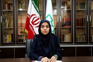 آغاز برنامه ریزی جشنواره شادستان تابستان ۱۴۰۰ در منطقه ۷