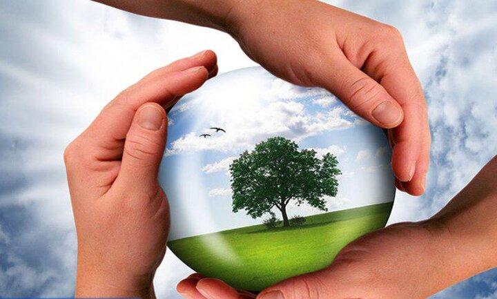 ابلاغ دستورالعمل اجرایی ویژه برنامه های هفته محیط زیست به مناطق