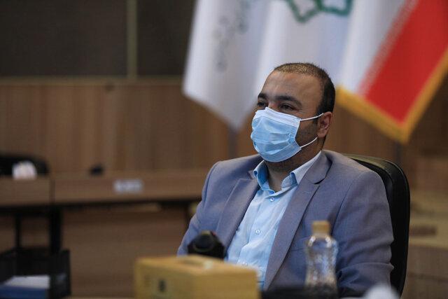 راه اندازی «مرکز عملیات اضطراری مشترک تهران» منوط به تحقق مدیریت واحد شهری است