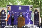 تحقق عدالت عمرانی در حریم منطقه ۱۸ شهرداری تهران