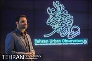 هوشمندسازی در تهران، مطالبهگری را ایجاد کرد