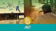 چرا کارهای اداری مانند صدور پروانه در شهرداری تهران زمانبر است؟