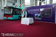 احتمال ممنوعیت ورود ۴۹ دستگاه اتوبوس برقی به کشور