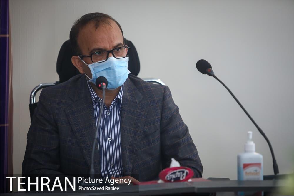 تامین درآمد پایدار با ایجاد مرکز تخصصی طب کار