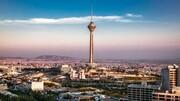 تیم داوری جشنواره بین المللی عکس برج میلاد مشخص شد