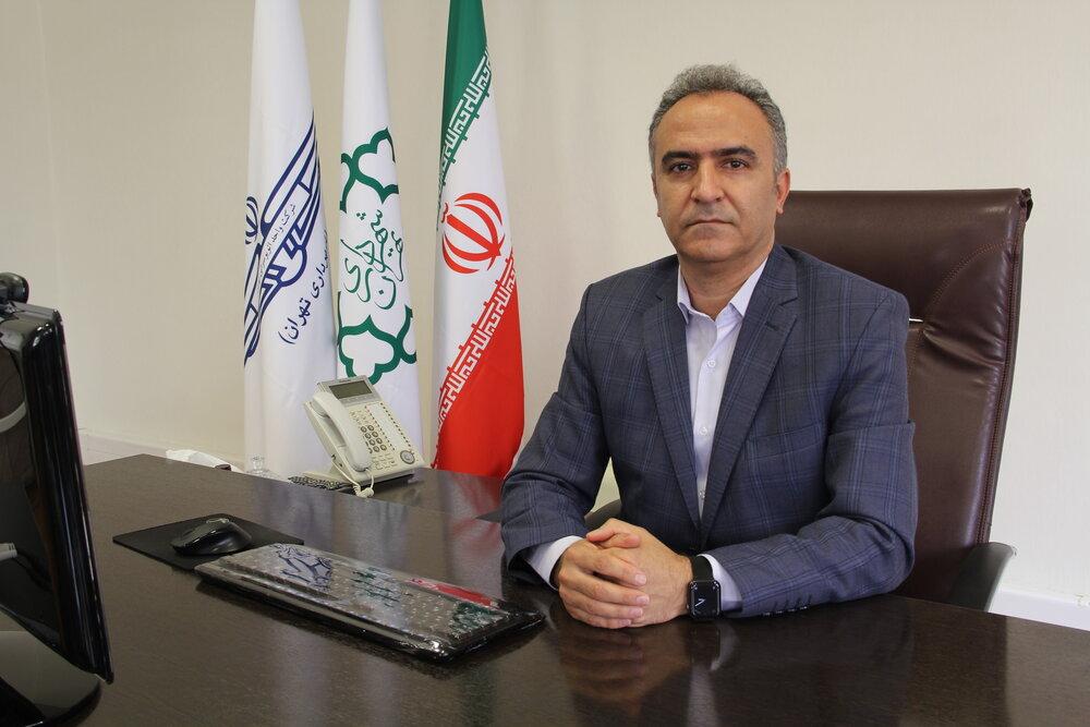 آغاز واکسیناسیون رانندگان اتوبوسرانی پایتخت؛ از چهارشنبه