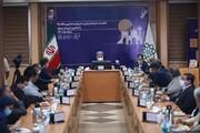 در دیدار مدیران رسانه ها با شهردار تهران چه گذشت؟