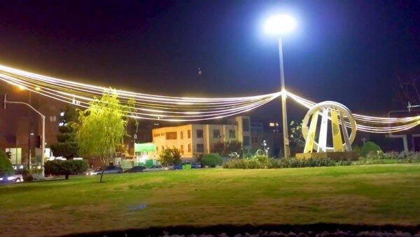 ۳۲ جشن غدیر در مساجد منتخب منطقه ۲۰ برگزار می شود