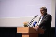 مهار روند رو به رشد جمعیت تهران دستاورد این دوره مدیریت شهری بود